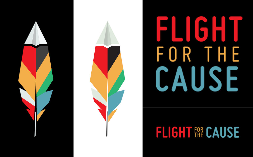 FFTC_Logos.jpg