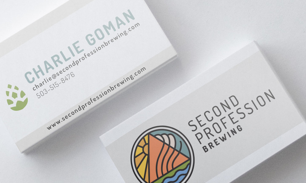 SPB_BusinessCards.jpg