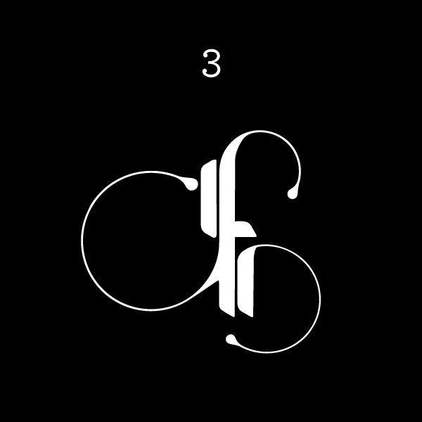 logo_option-07.png