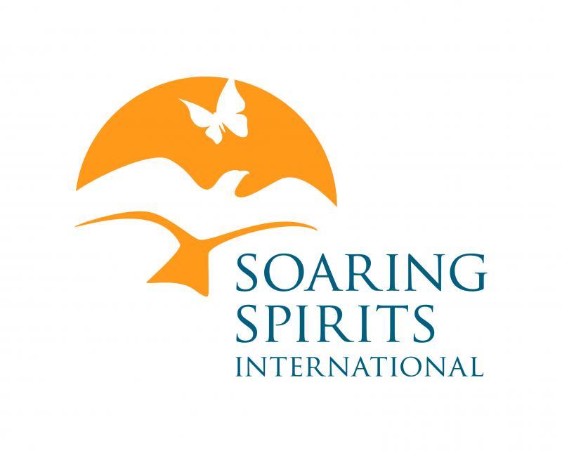SSI_logo-FINAL.jpg