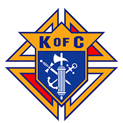 Knights of Columbus Logo.png