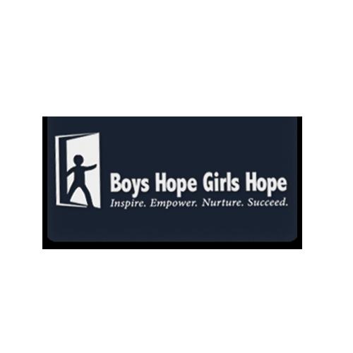 BHGH logo.png