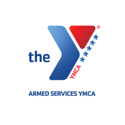 Armed YMCA.png