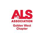 ALS Logo 2.png