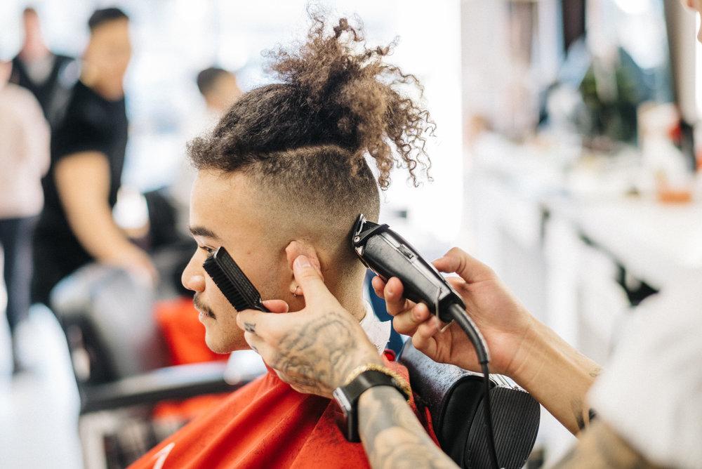 cadmen_ barbershop_7.jpg