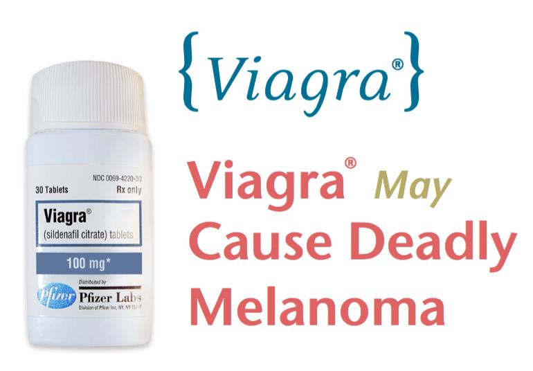 female viagra pill