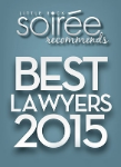 bestlawyers2015.png