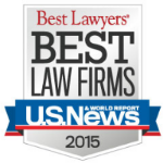 bestlawfirms2015.png