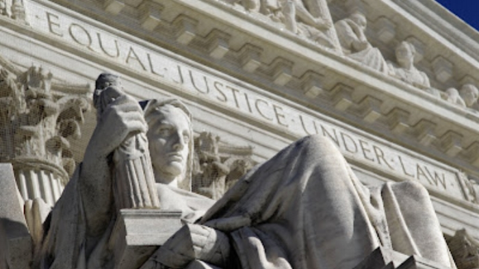equal-justice.jpg