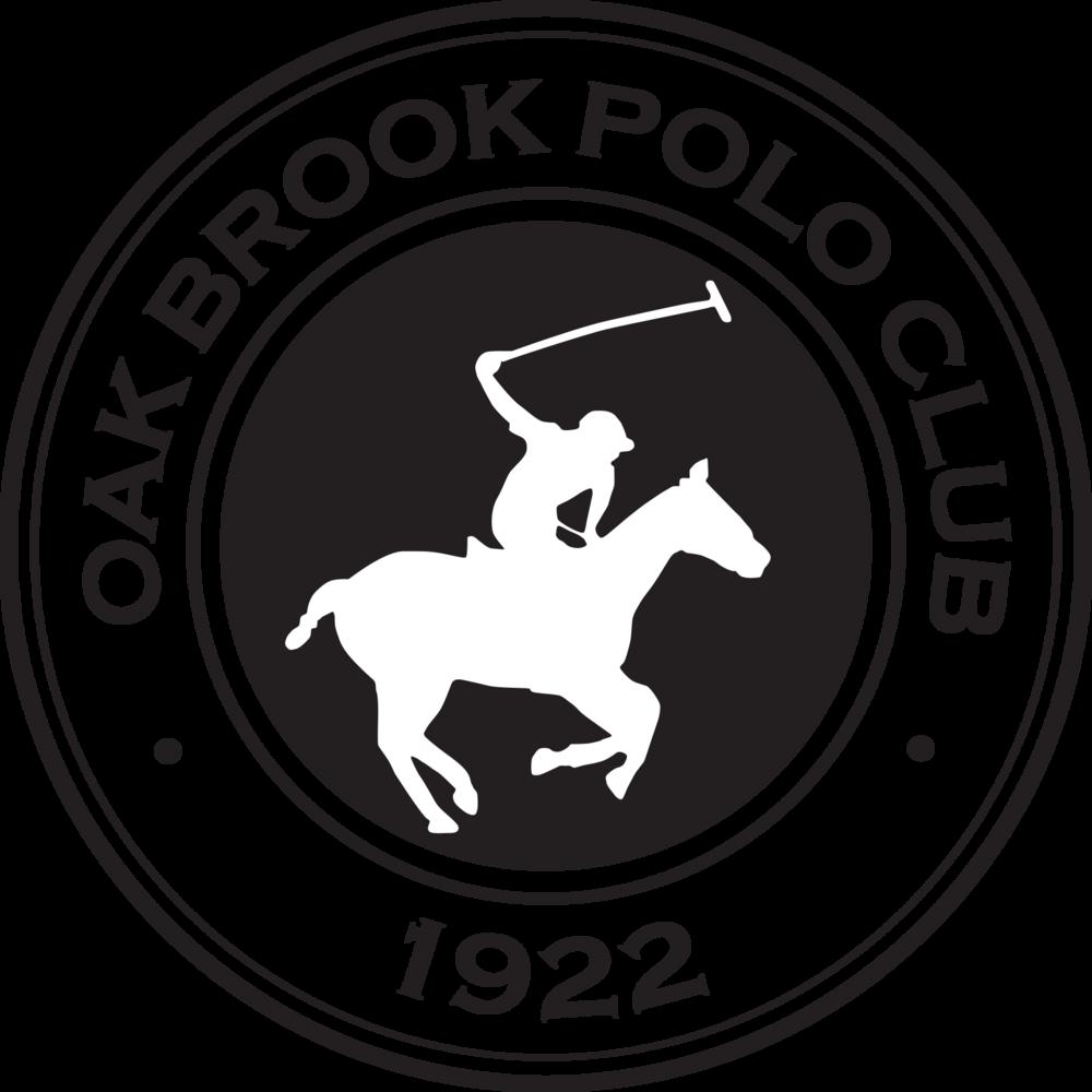 Oak_Brook_Polo_Logo.png