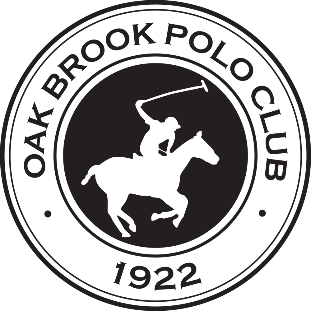 Oak_Brook_Polo_Logo.png