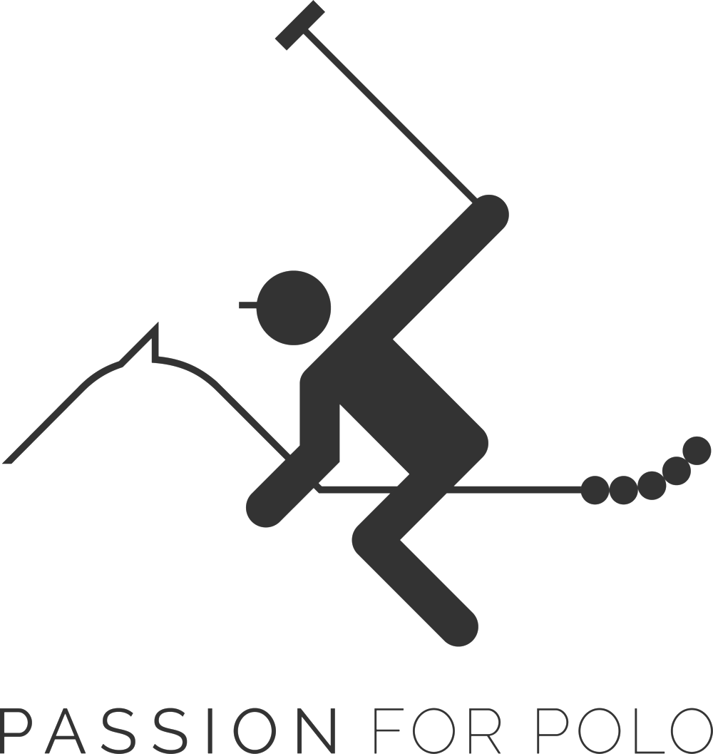Passion For Polo Logo Standard.png