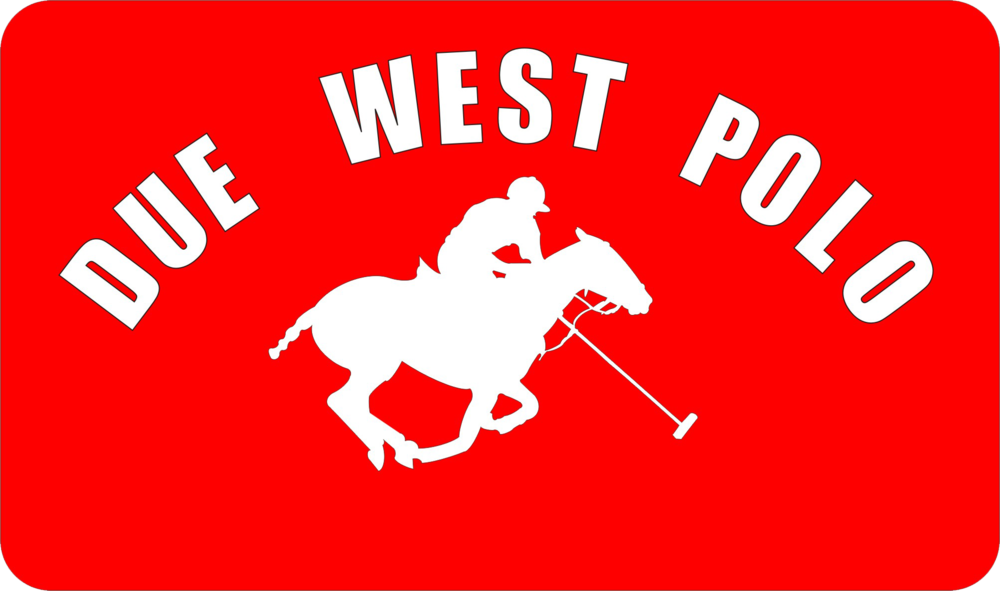 DUE WEST.png
