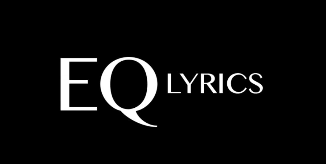 Lyric lyrics to cocaine : EQ Lyrics