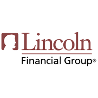 Lincoln_Financial_Group.png