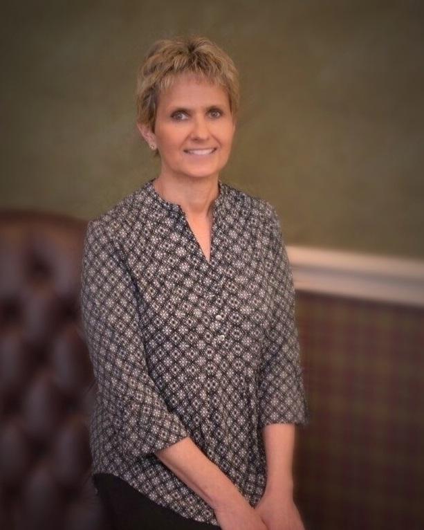 Peggy Eschman -  CSR