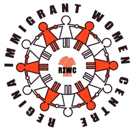RIWC_Logo.jpg