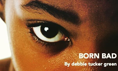 PAPER LANTERN is holding auditions for BORN BAD by debbie tucker green.  Directed by Donna Bradby.  April 16-17.  Visit www.paperlanterntheatre.org/auditions/ for more information.  Equity and non-equity welcome.
