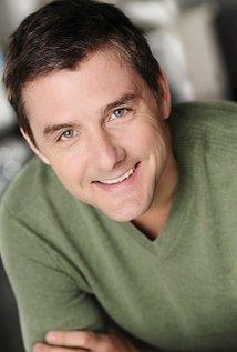 Ben Baker, Actor