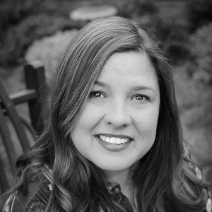 Jennifer Filipowski, Community Organizer