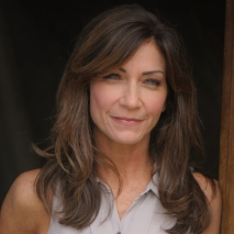 Amy da Luz, Chairwoman - Actor, Director, Playwright