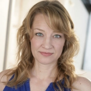 Kim Stuaffer, Actor, Director and Educator