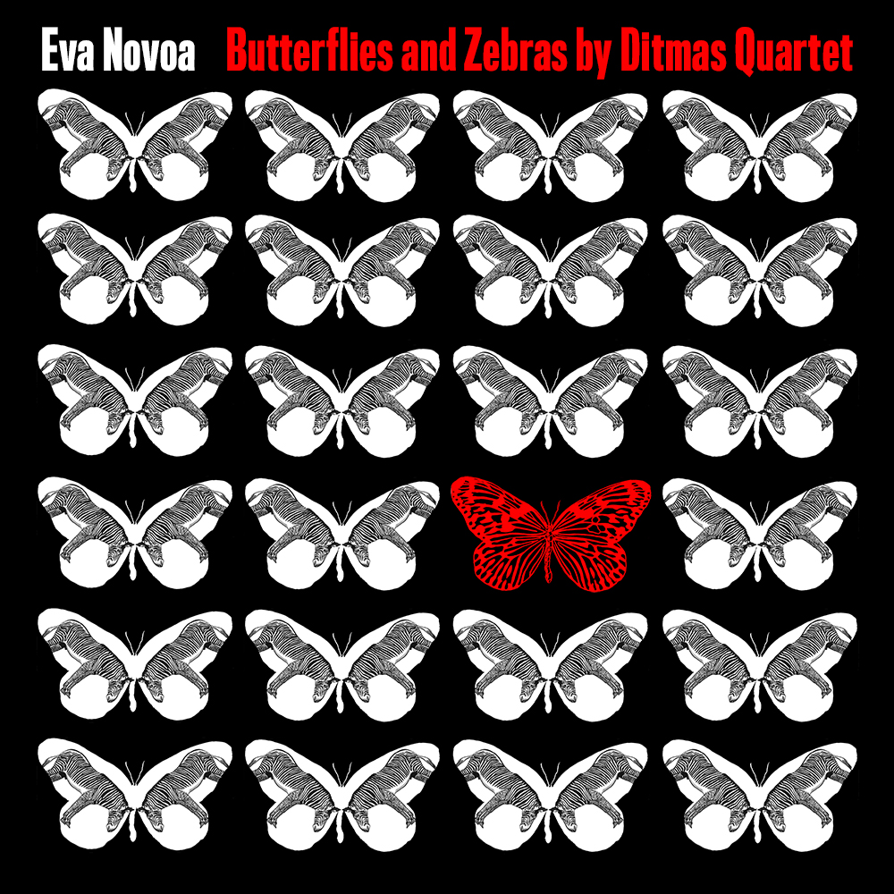 evanovoa-cd-butterflies.jpg