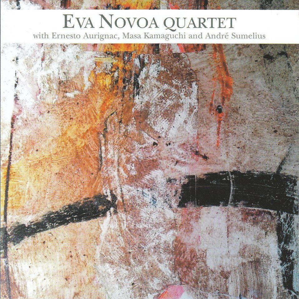 Eva Novoa Quartet October 2013.jpg