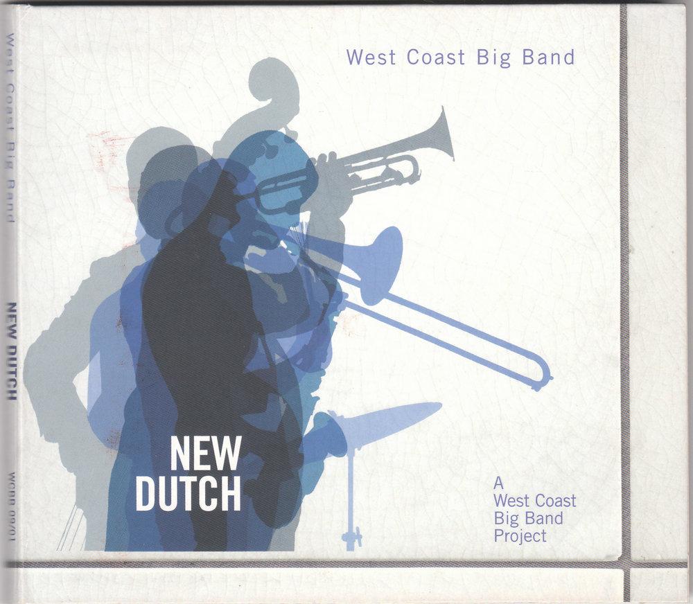 West Coast Big Band_0001.jpg