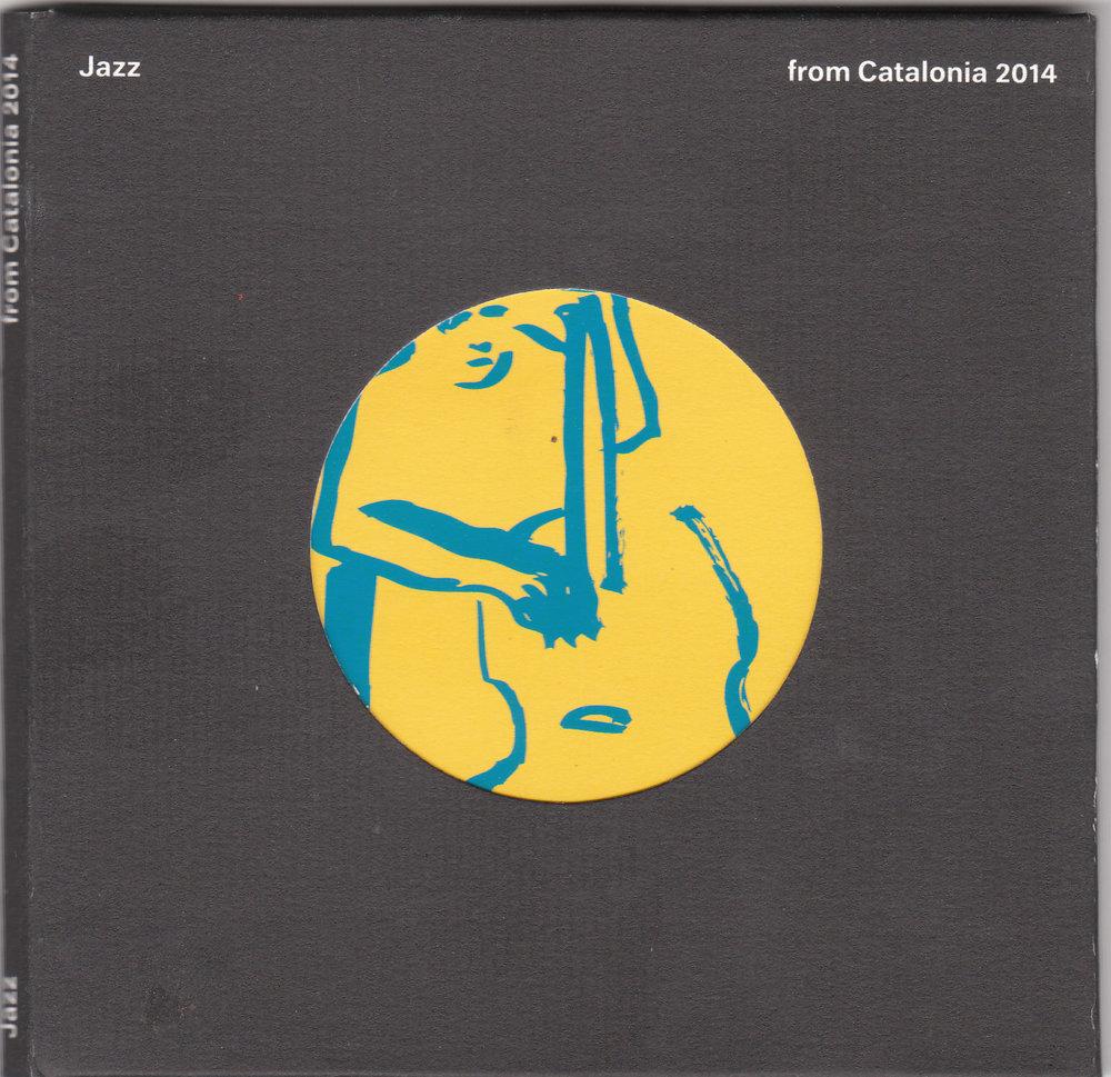 Jazz from Catalonia 2014_0001.jpg