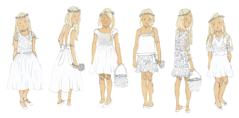 flowergirl sketches.png