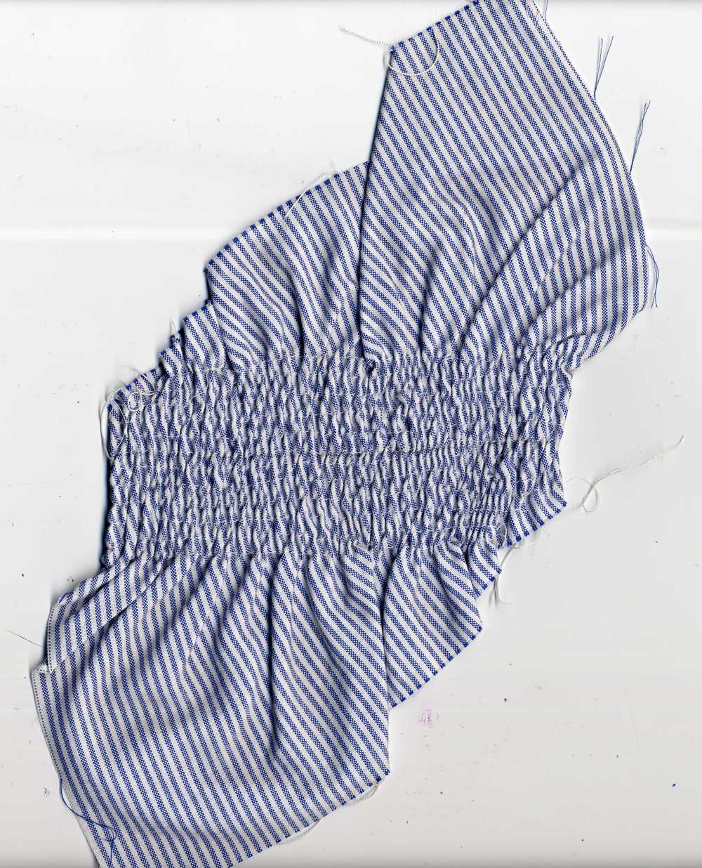 fabric013.jpg