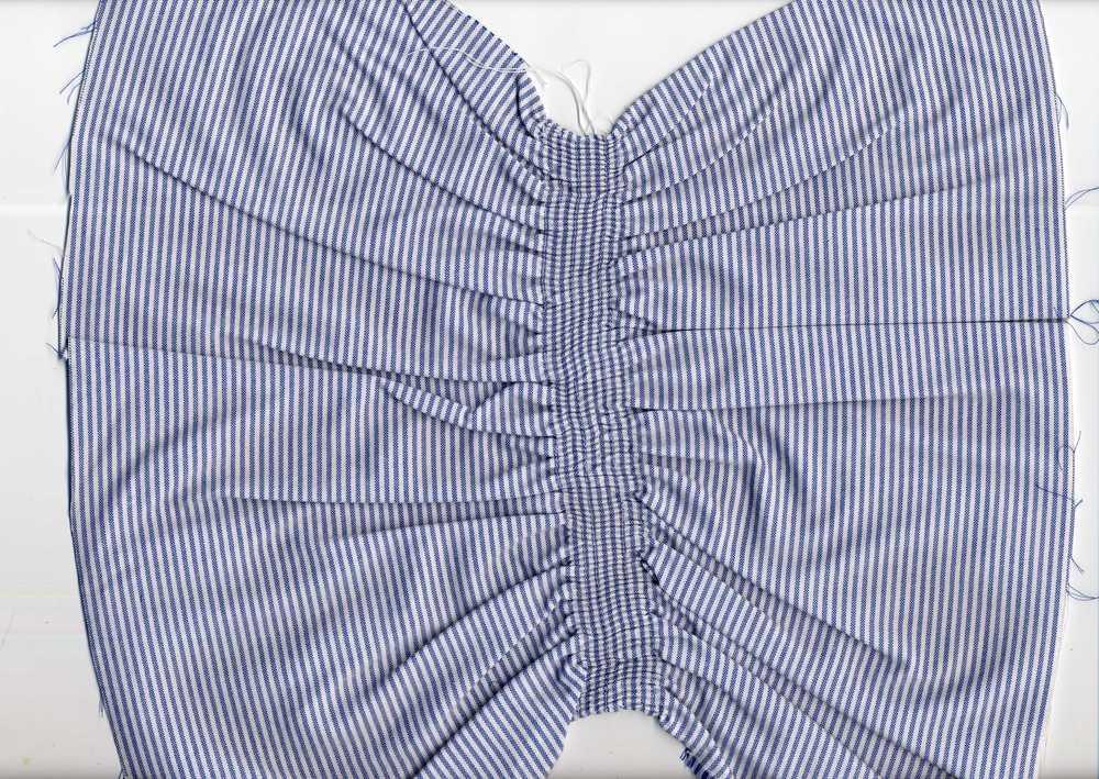 fabric011.jpg