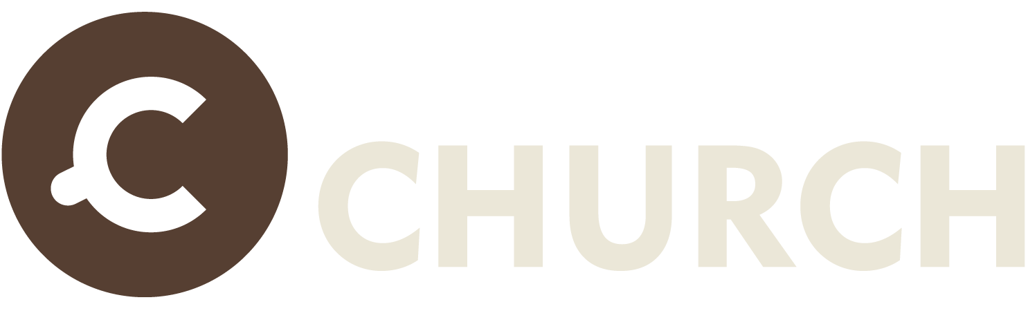 Caffeinated Church