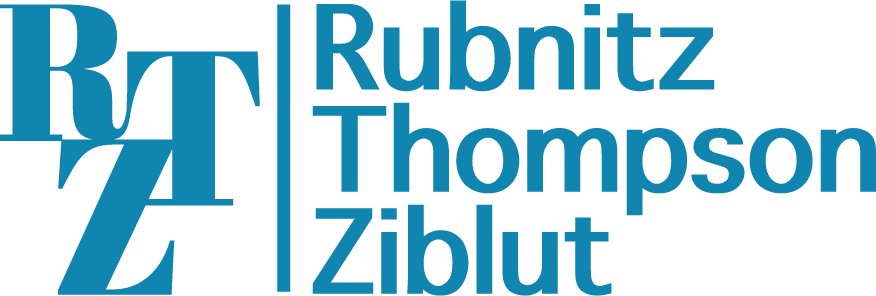 Rubnitz Thompson Ziblut, LLC