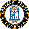 Chatham-County-Logo.png