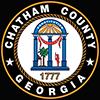 Chatham-County-Logo.png