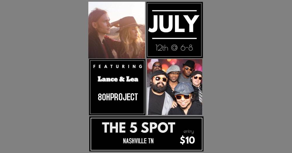 poster july 12th.jpg