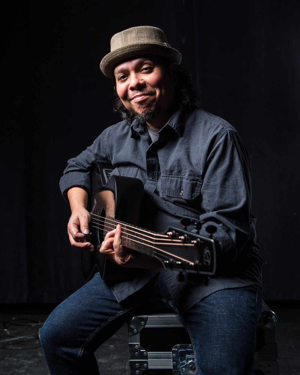 Ady Hernandez-CA 2  - Credit Eric England.jpg