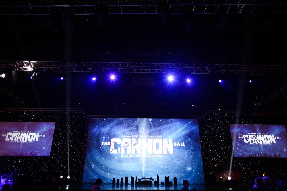2017-Cannonball-BRAUN-LIVE-003.jpg