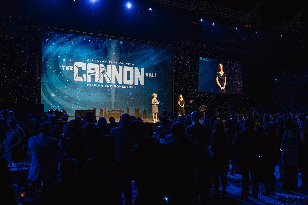 2017-Cannonball-BRAUN-LIVE-021.jpg