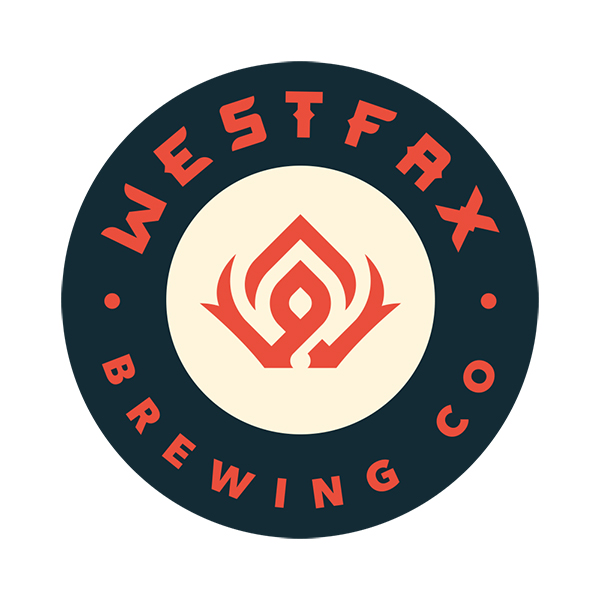 topo_westfax_emblem.jpg