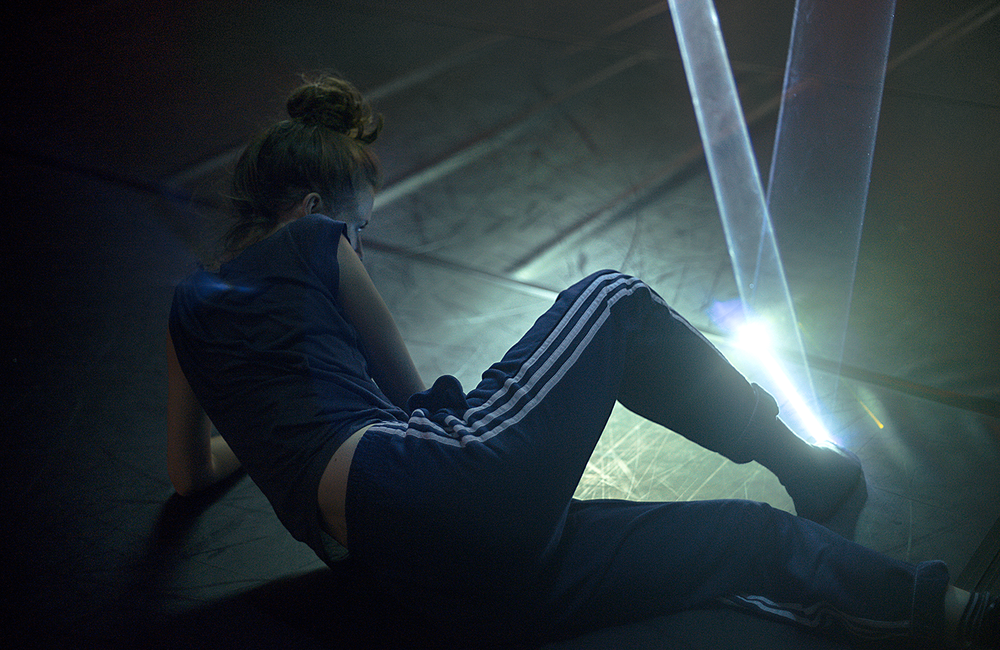 Empathy by Neon Dance 2. Photo credit Tonje Thilesen.png