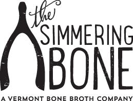 The Simmering Bone