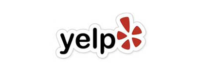 yelp-logo-whtspace.PNG