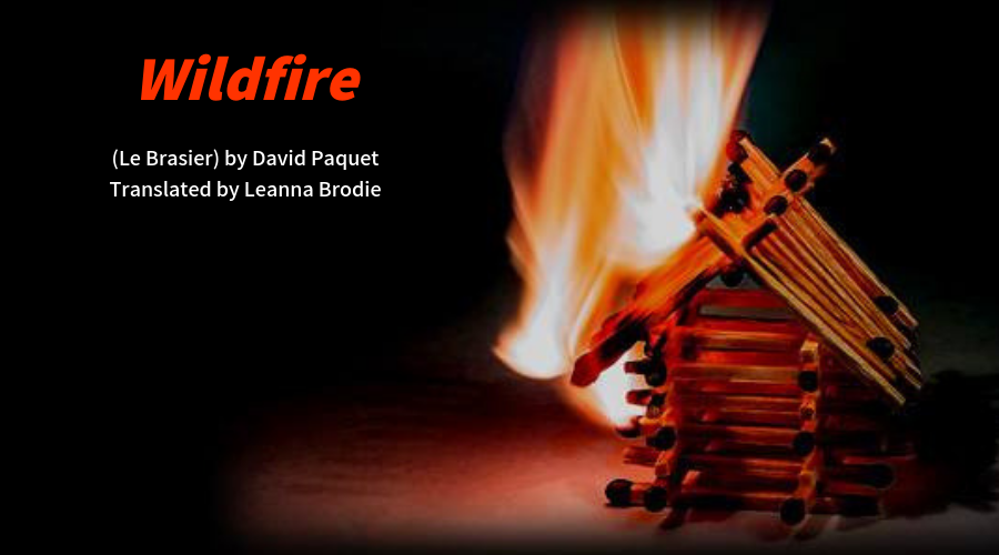 Wildfire_web_EN_good.png