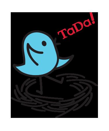 TaDa! (bird only).png