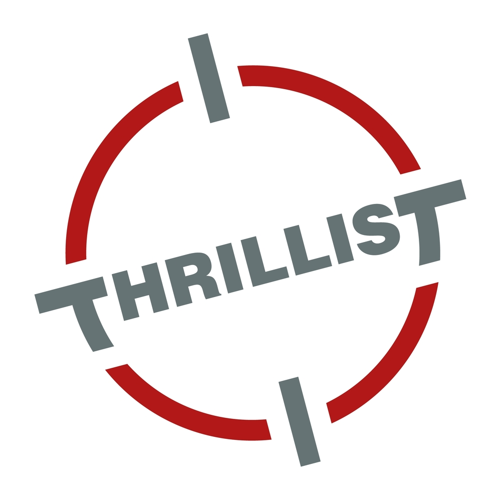 Digital 86 CEO Alex Simon Quoted In Thrillist