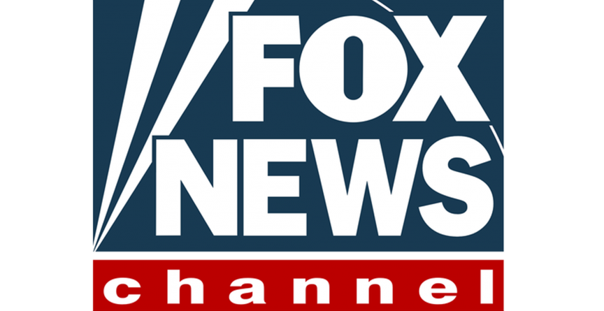 FOX-NEWS-864x445.png