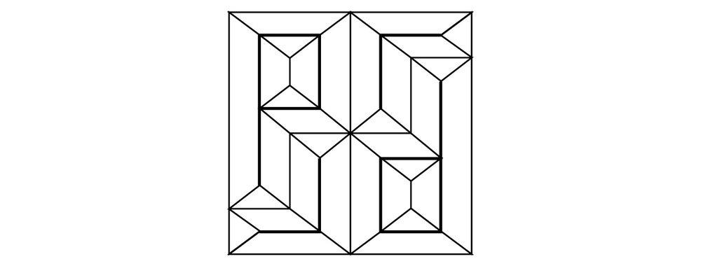 ppac_logo_wide.jpg